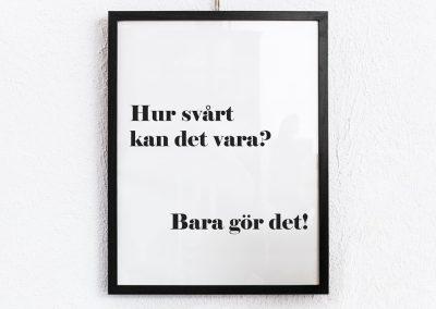 bara_gor_det_300x400_vägg_snöre
