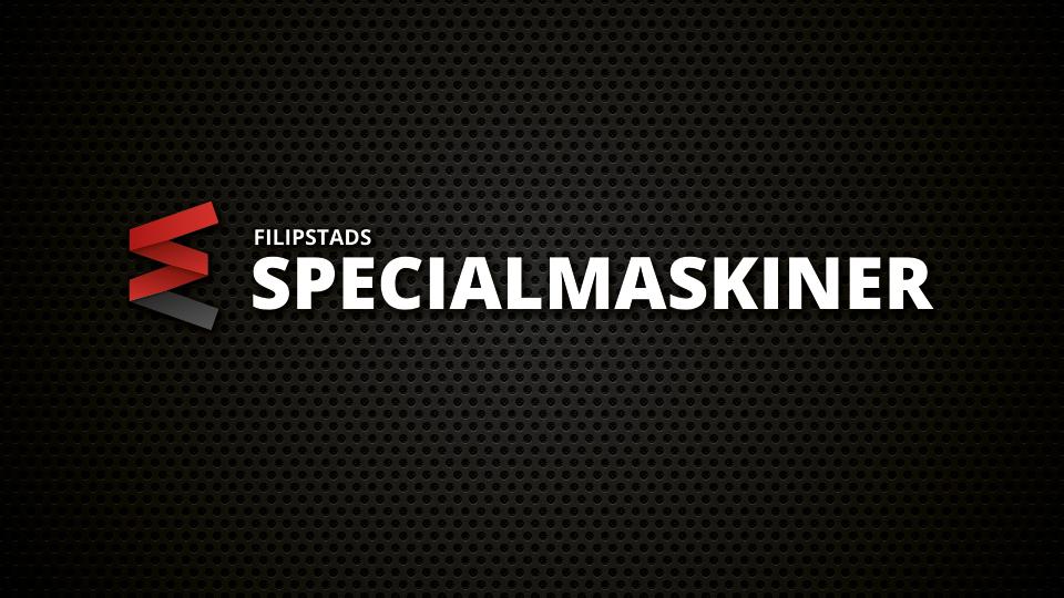 Specialmaskiner_01