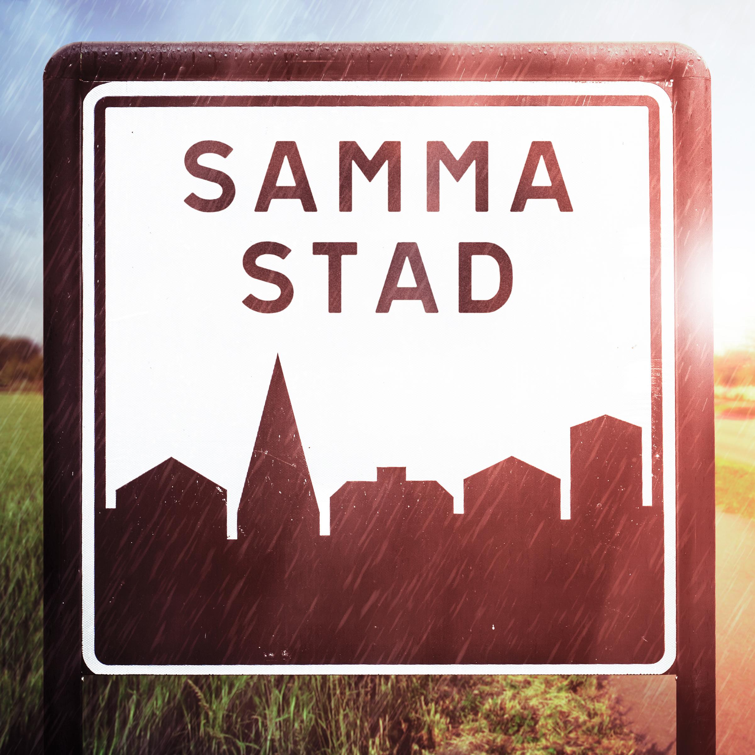 Samma_stad_HR